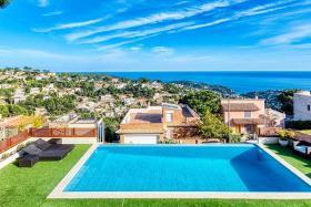 Ferien in Lloret de Mar Corona frei, Ferienhäuser und Appartements mieten