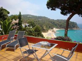 Foto 5 Ferien in Lloret de Mar Corona frei, Ferienhäuser und Appartements mieten