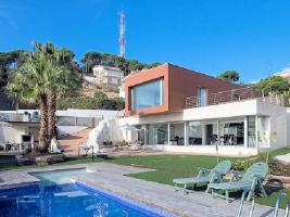 Foto 6 Ferien in Lloret de Mar Corona frei, Ferienhäuser und Appartements mieten