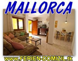 02Ferien-Villa Mallorca Alcudia