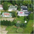 Ferienanlage mit Reiterhof bei Parchim