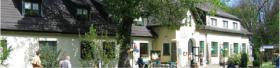 Foto 3 Feriencamp Barnim - die einzig clevere Alternative zur Stubenhockerei im Sommer 2010