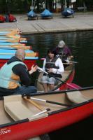 Foto 4 Feriencamp Barnim - die einzig clevere Alternative zur Stubenhockerei im Sommer 2010