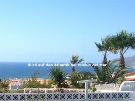Ferienhäuser - Fuerteventura ab € 210, - wöchentlich