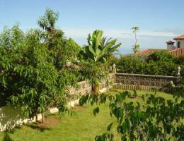 Foto 2 Ferienhau Casa Erika auf Teneriffa