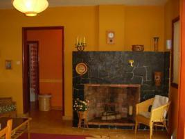 Foto 3 Ferienhau Casa Erika auf Teneriffa