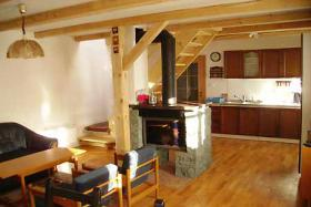 Foto 3 Ferienhaus für 10 P. in Tschechien / Isergebirge