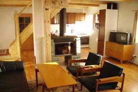 Foto 4 Ferienhaus für 10 P. in Tschechien / Isergebirge