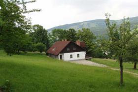 Ferienhaus für 19 P. in Tschechien / Riesengebirge