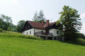 Foto 2 Ferienhaus für 19 P. in Tschechien / Riesengebirge