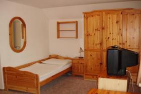 Foto 3 Ferienhaus für 19 P. in Tschechien / Riesengebirge