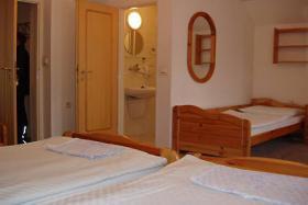 Foto 4 Ferienhaus für 19 P. in Tschechien / Riesengebirge
