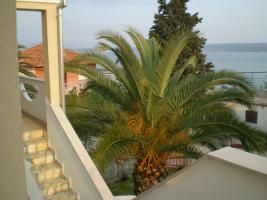 Foto 2 Ferienhaus für 4 Familien in Posedarje bei Zadar 4 Ferienwohnungen