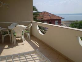 Foto 4 Ferienhaus für 4 Familien in Posedarje bei Zadar 4 Ferienwohnungen