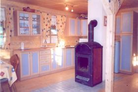 Foto 3 Ferienhaus für 6 P. in Tschechien / Adlergebirge