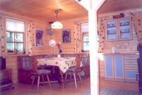 Foto 4 Ferienhaus für 6 P. in Tschechien / Adlergebirge
