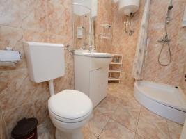 Foto 3 Ferienhaus bis zu 8 Personen in Lukoran auf der Insel Ugljan in Dalmatien, Region Zadar, 4 Schlafzimmer