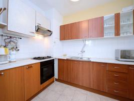 Foto 4 Ferienhaus bis zu 8 Personen in Lukoran auf der Insel Ugljan in Dalmatien, Region Zadar, 4 Schlafzimmer