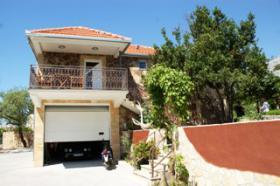 Ferienhaus zur Alleinnutzung in Orebic, Kroatien