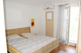 Foto 2 Ferienhaus zur Alleinnutzung in Orebic, Kroatien