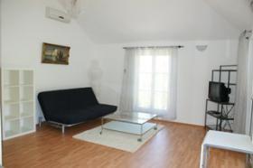 Foto 3 Ferienhaus zur Alleinnutzung in Orebic, Kroatien