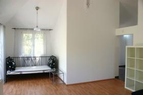 Foto 4 Ferienhaus zur Alleinnutzung in Orebic, Kroatien