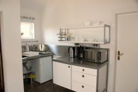 Foto 5 Ferienhaus zur Alleinnutzung in Orebic, Kroatien