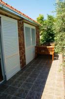 Foto 7 Ferienhaus zur Alleinnutzung in Orebic, Kroatien
