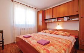 Foto 3 Ferienhaus zur Alleinnutzung mit Pool für 8,9 Personen in Rtina Stosici bei Zadar in Dalmatien