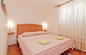Foto 4 Ferienhaus zur Alleinnutzung mit Pool für 8,9 Personen in Rtina Stosici bei Zadar in Dalmatien