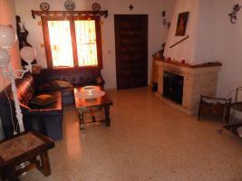 Foto 4 Ferienhaus in Altea (Costa Blanca) für 4-5 Personen mit Pool