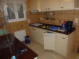 Foto 5 Ferienhaus in Altea (Costa Blanca) für 4-5 Personen mit Pool