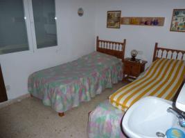 Foto 7 Ferienhaus in Altea (Costa Blanca) für 4-5 Personen mit Pool