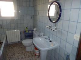 Foto 8 Ferienhaus in Altea (Costa Blanca) für 4-5 Personen mit Pool