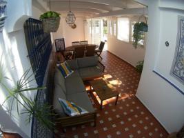 Foto 2 Ferienhaus in Andalusien, Spanien