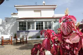 Foto 8 Ferienhaus in Andalusien, Spanien