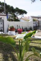 Foto 9 Ferienhaus in Andalusien, Spanien