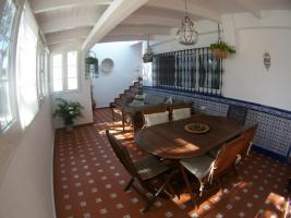 Foto 11 Ferienhaus in Andalusien, Spanien