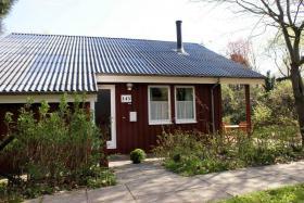 Foto 3 Ferienhaus Anke Extertal