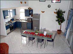 Foto 2 Ferienhaus Bahia Azul E auf Teneriffa