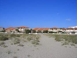 Foto 4 Ferienhaus in Barcares (Frankreich - Nähe Perpignan) zu vermieten