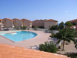 Foto 3 Ferienhaus in Barcares (Frankreich - Nähe Perpignan) zu vermieten