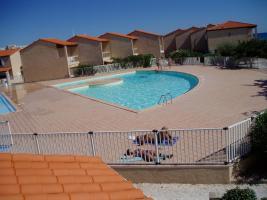 Foto 2 Ferienhaus in Barcares (Frankreich - Nähe Perpignan) zu vermieten