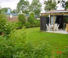 Ferienhaus in Bensersiel , Haus DÜNENROSE . Bungalow mit Komfort