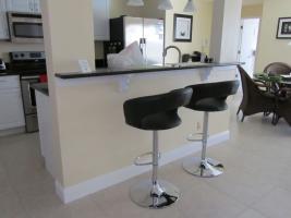Foto 4 Ferienhaus in Cape Coral Florida zu vermieten