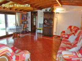 Foto 5 Ferienhaus Casa Caroline im Süden der Kanaren Insel Teneriffa