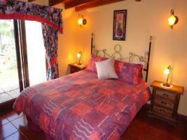 Foto 6 Ferienhaus Casa Caroline im Süden der Kanaren Insel Teneriffa