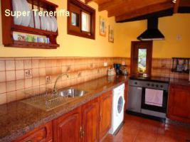 Foto 7 Ferienhaus Casa Caroline im Süden der Kanaren Insel Teneriffa