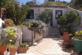 Ferienhaus Casa Lila, Algarve/Portugal