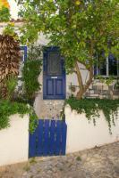 Foto 2 Ferienhaus Casa Lila, Algarve/Portugal